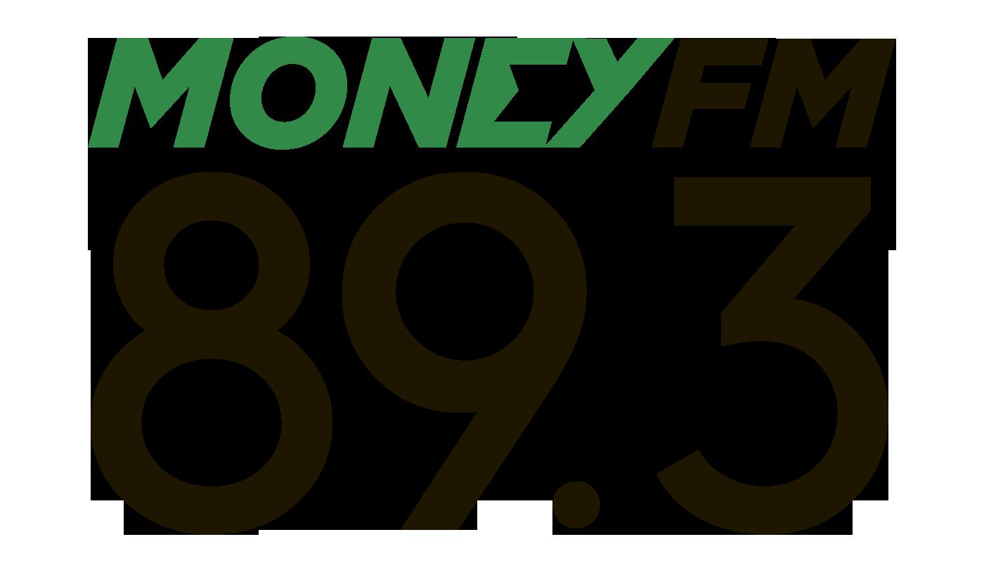 Money FM