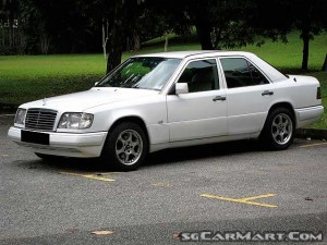 used mercedes benz e200 car for sale in singapore sgcarmart rh sgcarmart com Mercedes- Benz X-class Mercedes- Benz W114