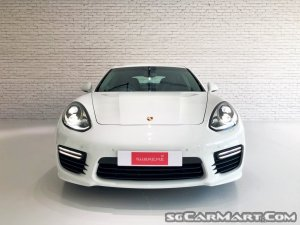 used porsche panamera s 3 0a pdk car for sale in singapore supreme rh stcars sg