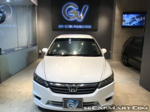 Find Buy Used Cars For Sale In Singapore STCars - Show car ultra shine detail spray