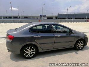 Used Honda City Car For Sale In Singapore Jis Motoring Pte Ltd