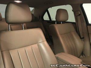 Mercedes-Benz E-Class E250 CGI Avantgarde (COE till 04/2029)