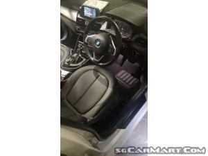 BMW 2 Series 216d Active Tourer