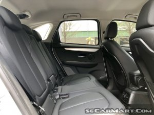 BMW 2 Series Plug-in Hybrid 225xe Active Tourer