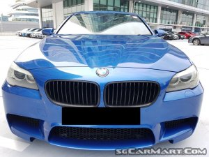 Used Bmw M Series Car Used Cars Vehicles Singapore