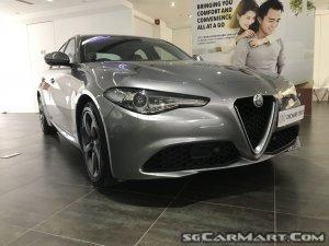 Singapore No 1 Car Site for New Car & Used Cars - sgCarMart