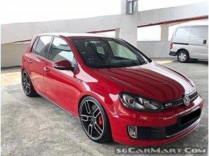Buy Used Car & Used Vehicle & Used Cars Singapore