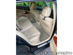 Lexus GS300 (COE till 05/2026)