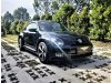 Volkswagen Beetle 1.2A TSI Sunroof