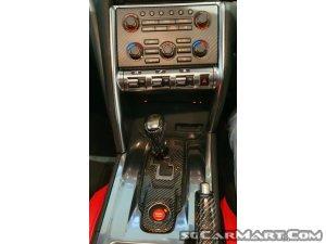 Nissan GTR 3.8A Premium (COE till 05/2028)