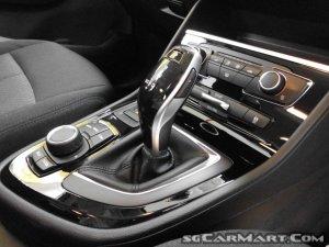 BMW 2 Series 216i Gran Tourer