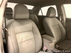 Toyota Corolla Altis 1.6A (COE till 08/2028)