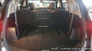 Kia Carens Diesel 1.7A