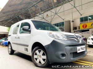 Renault Kangoo II Express 1.6A