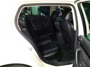 Volkswagen Golf GT Sport 1.4A (COE till 02/2024)