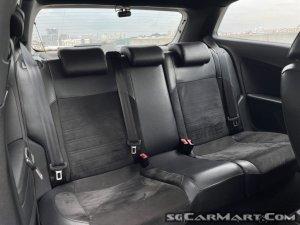 Volkswagen Polo GTI 3DR