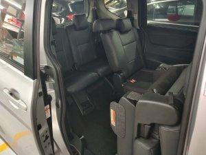 Toyota Sienta 1.5A Elegance