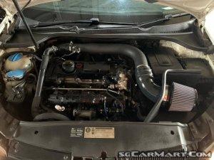 Volkswagen Golf R 5DR Sunroof (COE till 03/2030)