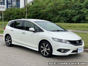 Honda Jade 1.5A RS