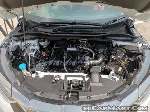 Honda Vezel 1.5A X (OPC)