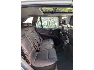 BMW X5 xDrive35i 7-Seater Sunroof (COE till 08/2030)