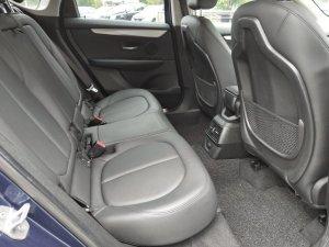 BMW 2 Series 218i Active Tourer Luxury