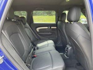 MINI Cooper S Clubman 2.0A