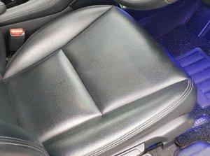 Honda Vezel 1.5A S