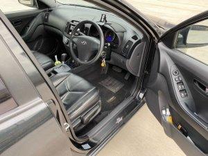 Hyundai Avante 1.6A (COE till 05/2029)