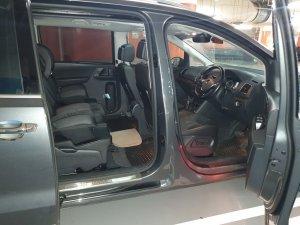 Volkswagen Sharan 2.0A TSI