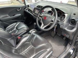 Honda Fit 1.5A RS (COE till 11/2030)