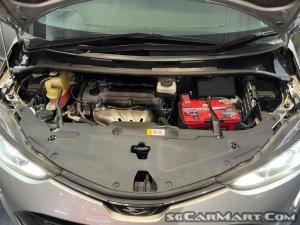 Toyota Previa 2.4A Aeras Moonroof