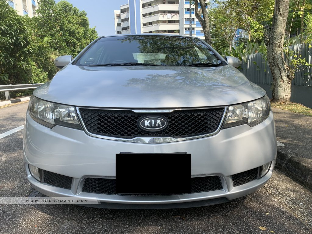 New/Used Cars & Commercial Vehicles for Sale