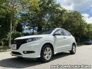 Honda HR-V 1.5A LX