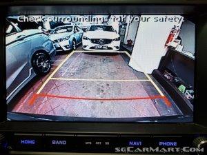 Hyundai Sonata 2.0A GLS