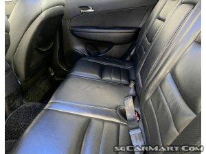 Hyundai i30 Wagon 1.6A Sunroof (COE till 04/2029)