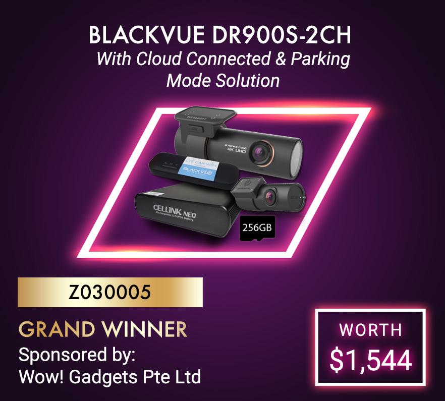 prize_m_gp1