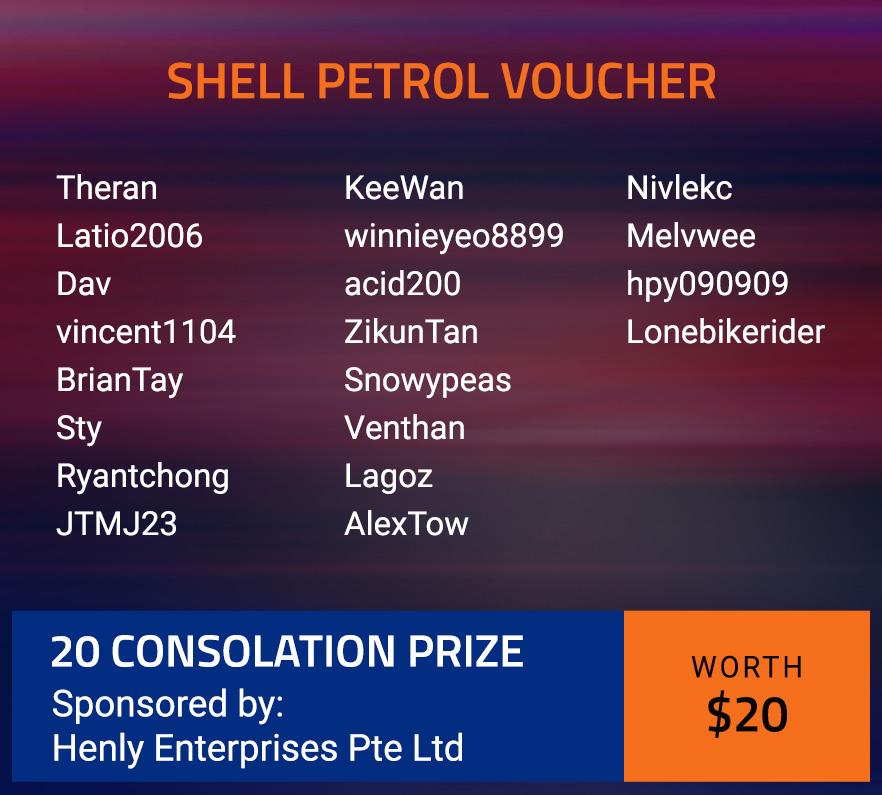 prize_m_gp12