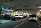 Car Mall @ The Grandstand 5