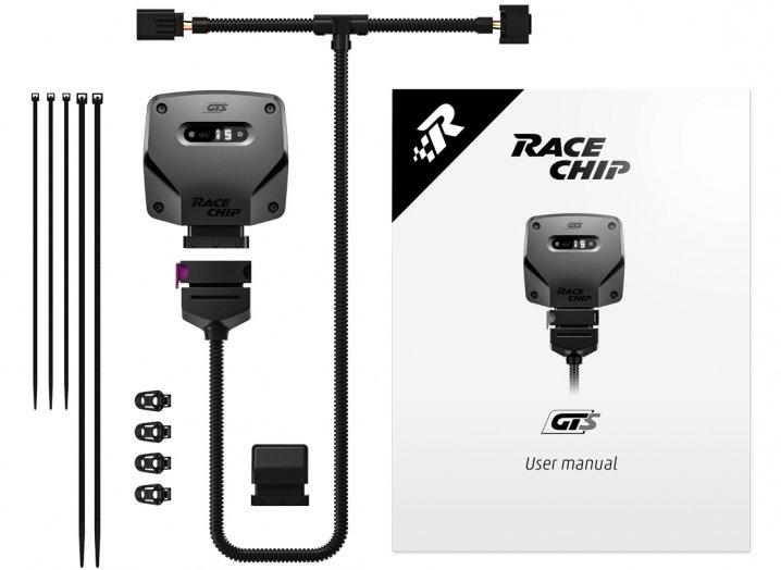 RaceChip GTS Black For Sale | MCF Marketplace - MyCarForum.com on