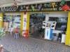 Front Shop