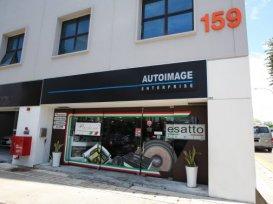 Autoimage Enterprise