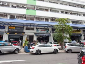 Kim Hoe And Co. (Since 1974) Pte Ltd