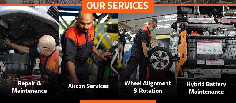 autobacs_services