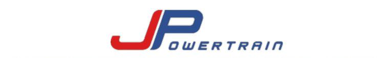 JPowertrain