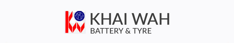 Khai Wah Battery & Tyre Pte Ltd