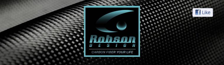Robson Design