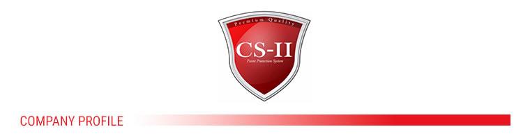 CS 11