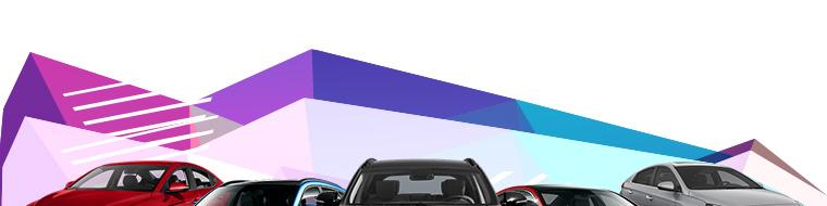 RTMT-Rent-A-Car