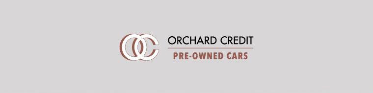 Orchard credit